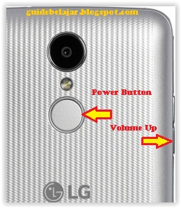 how to unblock a number on lg aristo