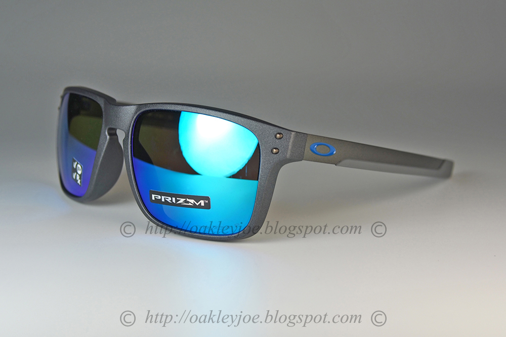 631e2678fb8 Singapore Oakley Joe  39 s Collection SG  Holbrook Mix