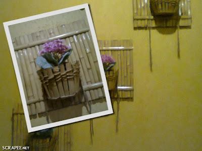 Objeto de decoração de Porto Ferreira - SP