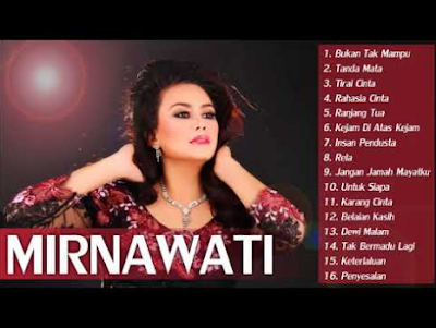 Jika anda menyukai lagu dangut milik Mirnawati silakan download lagu mp Download Kumpulan Lagu Mp3 Terlengkap Miranwati