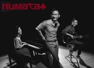 Download Lagu Mp3 Terbaik Numata Full Album Paling Hits Lengkap Gratis