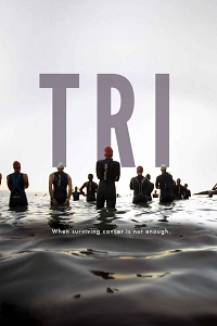 Watch Tri Online Free in HD