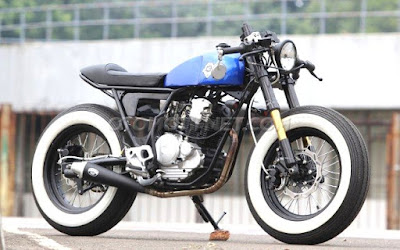 modifikasi-scorpio-cafe-racer