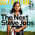 Niña Mexicana la nueva Steve Jobs segun Wired