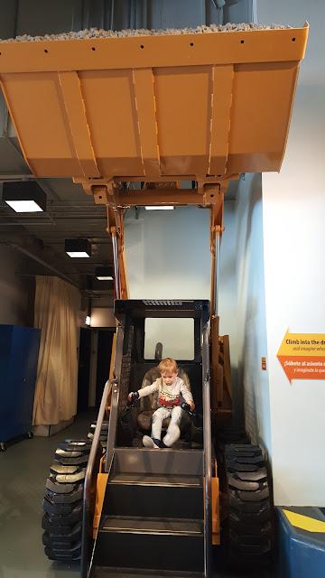 chicago-children's-museum