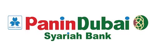 Alamat Kantor Cabang Panin Syariah Indonesia