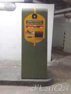 kotak dispenser (1)
