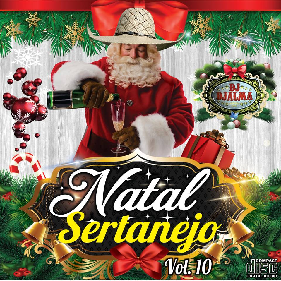 GRÁTIS CELSO KRAFTA MUSICAS DOWNLOAD 2012 DJ