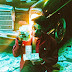 F! MUSIC: Wizkid Ft. Cardi B & Nicki Minaj – Hold On   @FoshoENT_Radio