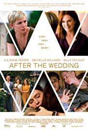 After the Wedding (2019) Online HD (Netu.tv)