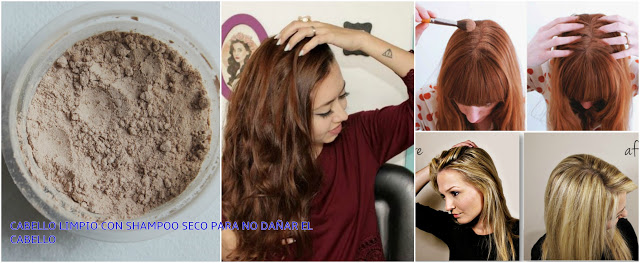 Shampoo-seco-no-maltrata-cabello