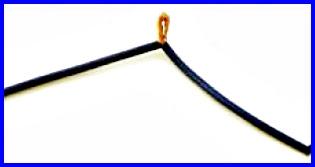 Tips menyambung kabel yang kuat pada wiring mobil
