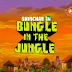 Shinchan in Bungle in the Jungle (2011) 720p HD Hindi Dub 400MB