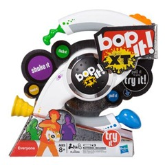Bop-It! XT