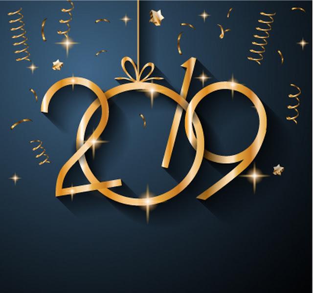 happy-new-year-2019-hd-wallpaper-9