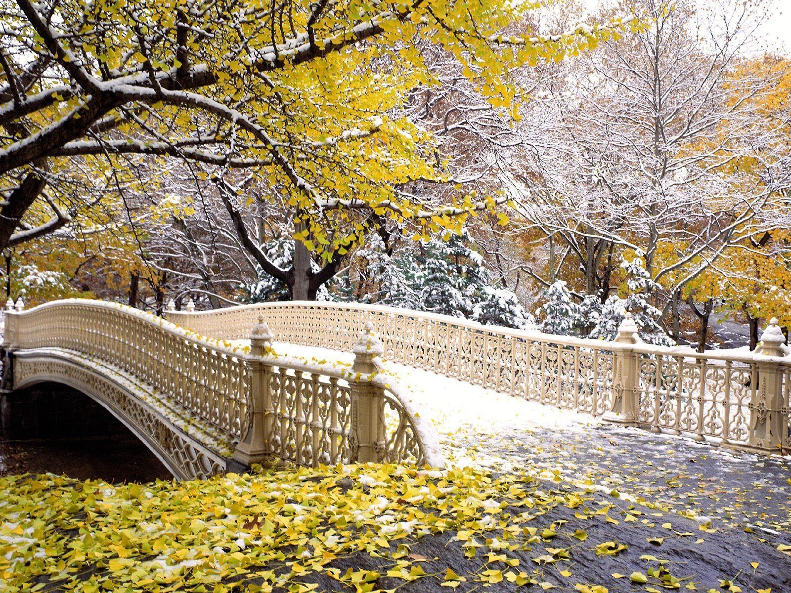85 Wallpaper Pemandangan Di Korea