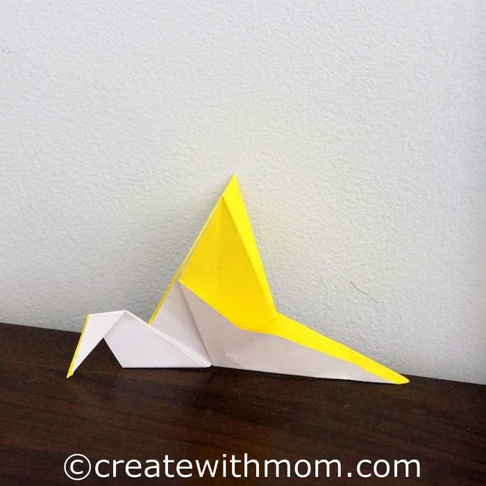 Paper Toys - how to articles from wikiHow   700x700