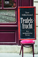 https://www.genialokal.de/Produkt/Tom-Hillenbrand/Teufelsfrucht_lid_13649022.html?storeID=barbers