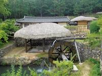 andong corea