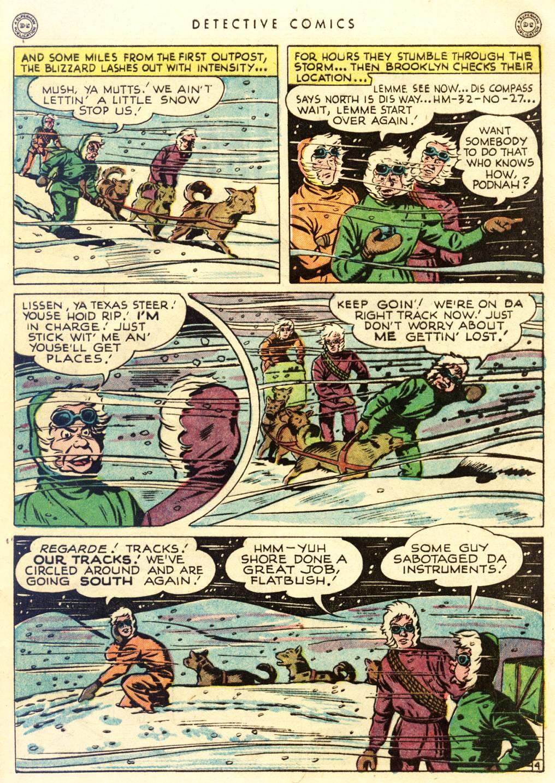 Detective Comics (1937) 130 Page 40