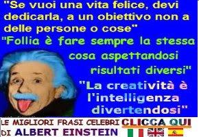 http://frasidivertenti7.blogspot.it/2014/10/albert-einstein-frasi-celebri.html