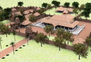 http://www.teluklove.com/2017/05/destinasti-objek-wisata-masjid-kotagede.html