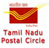 www.dopchennai.in tamil nadu postman mail guard recruitment