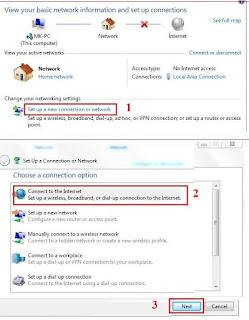 Broadband Connection Karne Ka Sabse Aasaan Tarika Hindi Me