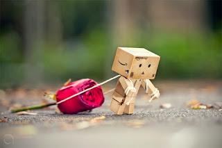 Cara Melupakan Seseorang yang Tidak Mencintai Kita