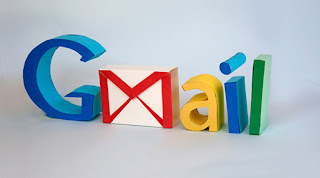 Tips to Operate Gmail account using shortcuts keys