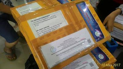 Jual Kiriman Paket Guppy ke Yogyakarta Wonosari,  Harga Kiriman Paket Guppy ke Yogyakarta Wonosari,  Toko Kiriman Paket Guppy ke Yogyakarta Wonosari,  Diskon Kiriman Paket Guppy ke Yogyakarta Wonosari,  Beli Kiriman Paket Guppy ke Yogyakarta Wonosari,  Review Kiriman Paket Guppy ke Yogyakarta Wonosari,  Promo Kiriman Paket Guppy ke Yogyakarta Wonosari,  Spesifikasi Kiriman Paket Guppy ke Yogyakarta Wonosari,  Kiriman Paket Guppy ke Yogyakarta Wonosari Murah,  Kiriman Paket Guppy ke Yogyakarta Wonosari Asli,  Kiriman Paket Guppy ke Yogyakarta Wonosari Original,  Kiriman Paket Guppy ke Yogyakarta Wonosari Jakarta,  Jenis Kiriman Paket Guppy ke Yogyakarta Wonosari,  Budidaya Kiriman Paket Guppy ke Yogyakarta Wonosari,  Peternak Kiriman Paket Guppy ke Yogyakarta Wonosari,  Cara Merawat Kiriman Paket Guppy ke Yogyakarta Wonosari,  Tips Merawat Kiriman Paket Guppy ke Yogyakarta Wonosari,  Bagaimana cara merawat Kiriman Paket Guppy ke Yogyakarta Wonosari,  Bagaimana mengobati Kiriman Paket Guppy ke Yogyakarta Wonosari,  Ciri-Ciri Hamil Kiriman Paket Guppy ke Yogyakarta Wonosari,  Kandang Kiriman Paket Guppy ke Yogyakarta Wonosari,  Ternak Kiriman Paket Guppy ke Yogyakarta Wonosari,  Makanan Kiriman Paket Guppy ke Yogyakarta Wonosari,  guppy breeding Kiriman Paket Guppy ke Yogyakarta Wonosari,  guppies for sale Kiriman Paket Guppy ke Yogyakarta Wonosari,  guppy care Kiriman Paket Guppy ke Yogyakarta Wonosari,  breeding guppies Kiriman Paket Guppy ke Yogyakarta Wonosari,  male guppies Kiriman Paket Guppy ke Yogyakarta Wonosari,  female guppies Kiriman Paket Guppy ke Yogyakarta Wonosari,  guppy aquarium Kiriman Paket Guppy ke Yogyakarta Wonosari,  baby guppies Kiriman Paket Guppy ke Yogyakarta Wonosari,  poecilia reticulata Kiriman Paket Guppy ke Yogyakarta Wonosari,  guppy tank Kiriman Paket Guppy ke Yogyakarta Wonosari,  guppy fry Kiriman Paket Guppy ke Yogyakarta Wonosari,  guppy giving birth Kiriman Paket Guppy ke Yogyakarta Wonosari,  how long do guppies live Kiriman Pak