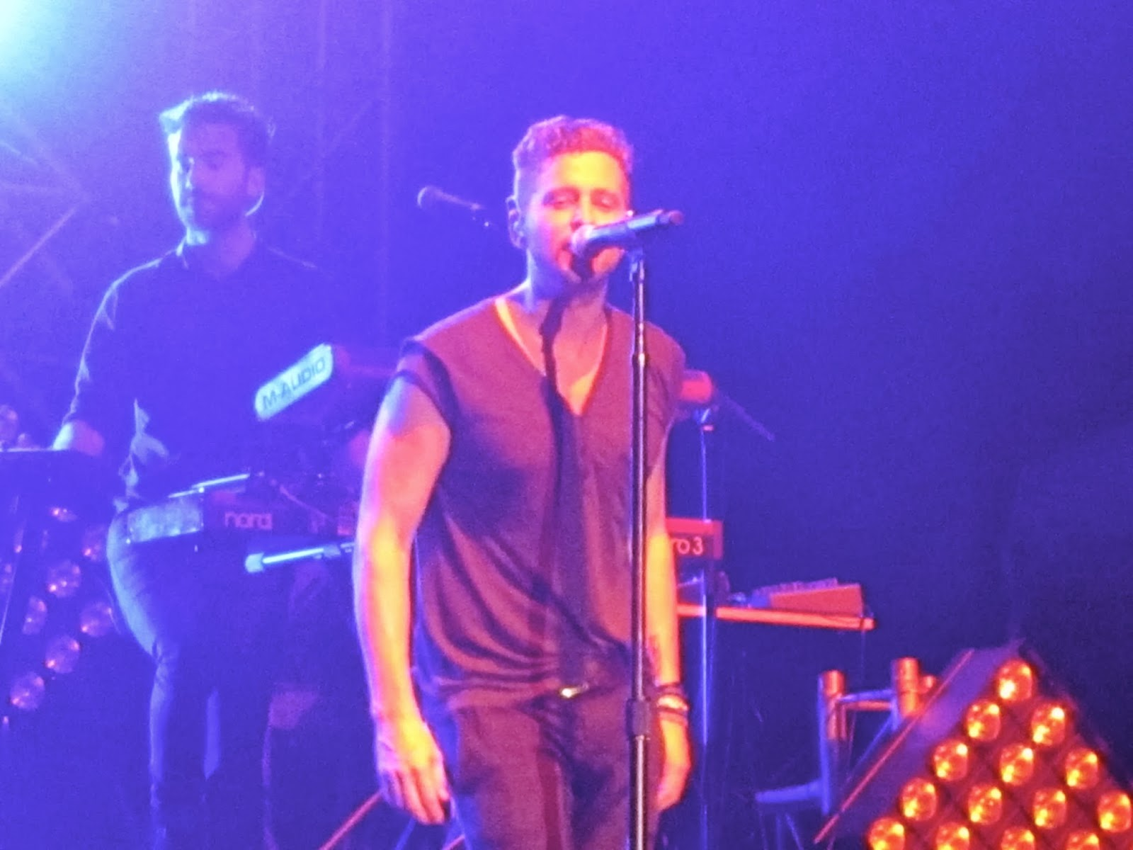 The gallery for --> Onerepublic Wallpaper