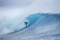 6 Michel Bourez Outerknown Fiji Pro foto WSL Kelly Cestari