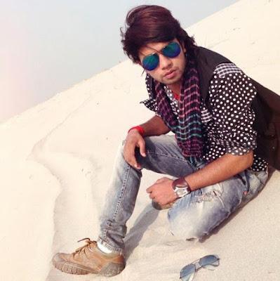 फिल्म  'तोहरे खातिर' की शूटिंग शुरू गोपालगंज में   Film Tohre Khatir Shooting In Gopalganj