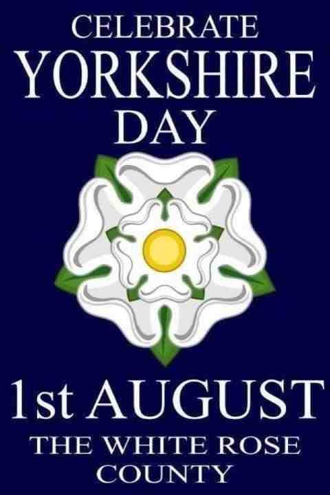 yorkshire rose images happy - photo #28