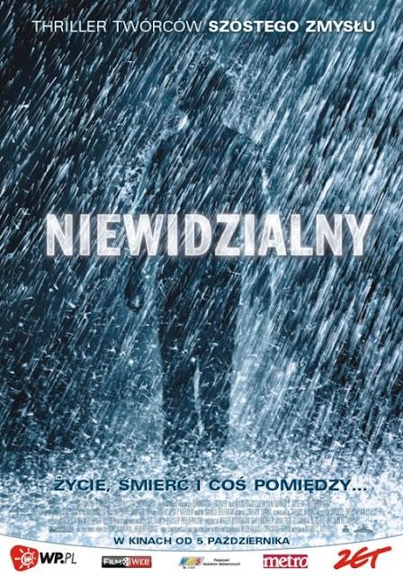 http://www.filmweb.pl/Niewidzialny