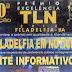 Site Filadélfia em Noticias recebe pelo 6º ano consecutivo o prêmio Excelência.