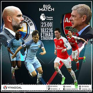 Vivagoal.com Situs Berita Bola Terkini