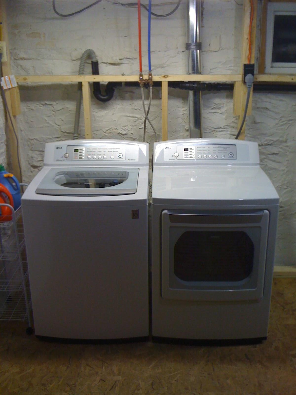 whirlpool dryer just beeps residential water softener hook up diagram thinking out loud in sturbridge december 2011