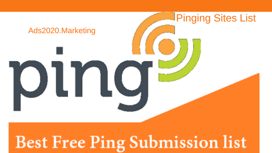 Pinging-submission-sites-list-560x315