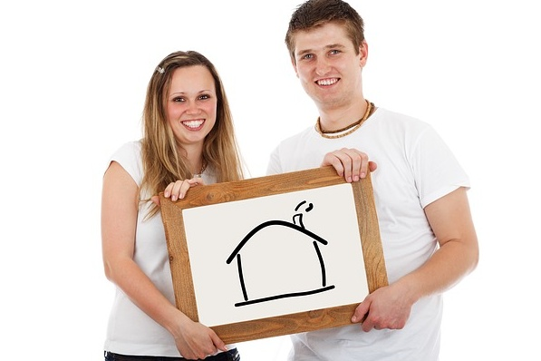 Generally you take a loan for buying house / flat, plot or construction / renovation. Many times the loan house is also taken to raise or repair. Here we are giving you all the necessary information about home loan.