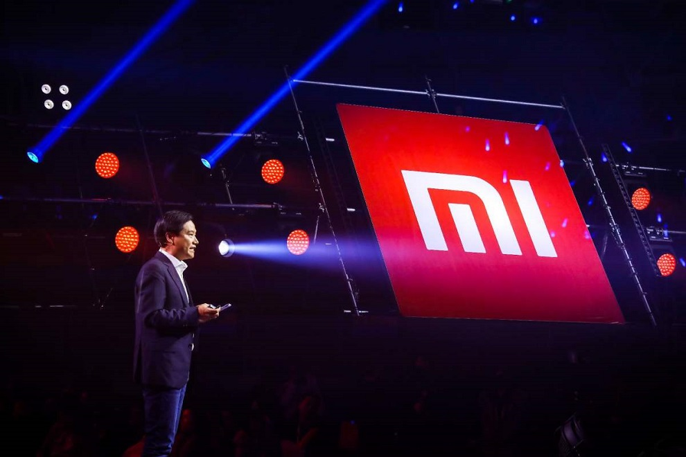 A serious flaw in Xiaomi's pre-installed security app could affect more than 150 million devices
