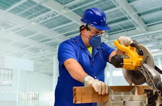Brasil registra um acidente de trabalho a cada 49 segundos, aponta MPT
