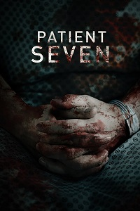 Watch Patient Seven Online Free in HD