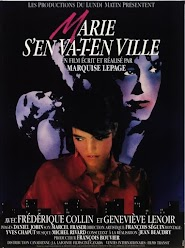 Marie in the City (1987)