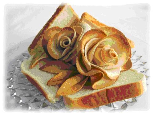 Ekmek ve Gül - James Oppenheım