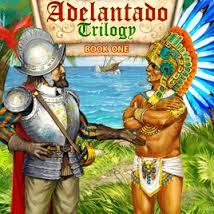 LINK DOWNLOAD Adelantado Trilogy Book One  PC GAMES CLUBBIT
