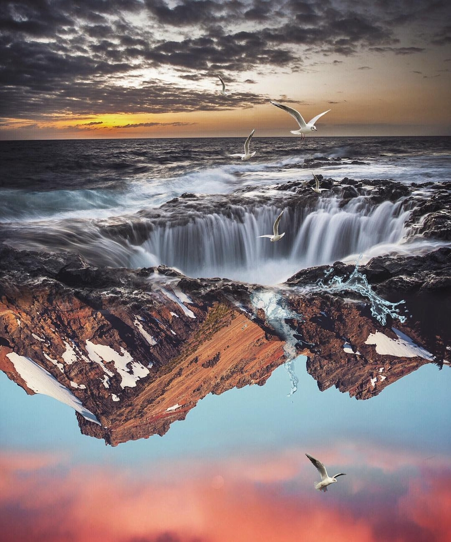 01-Defy-Nature-Helena-Milton-Photo-Manipulation-that-Shapes-our-View-of-the-World-www-designstack-co