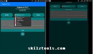 Psiphon pro update apk | Psiphon Pro VPN v227 MOD APK Unlocked