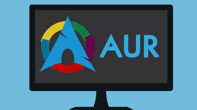 AUR là gì? Những AUR helper thay thế Yaourt trên Arch Linux